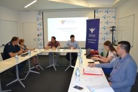 PBBE Gray Economy Committee (6)