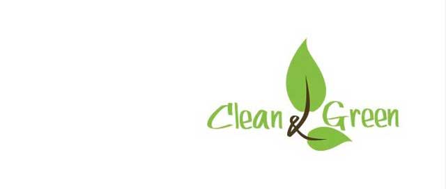 AmCham Clean & Green – November