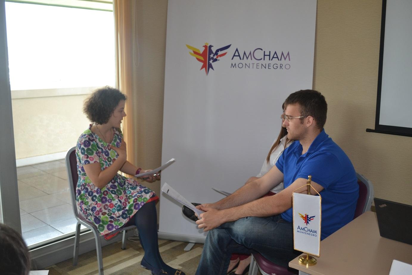 aip workshop interviewing skills amcham aip workshop interviewing skills 2015 17