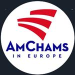 AmCham EU