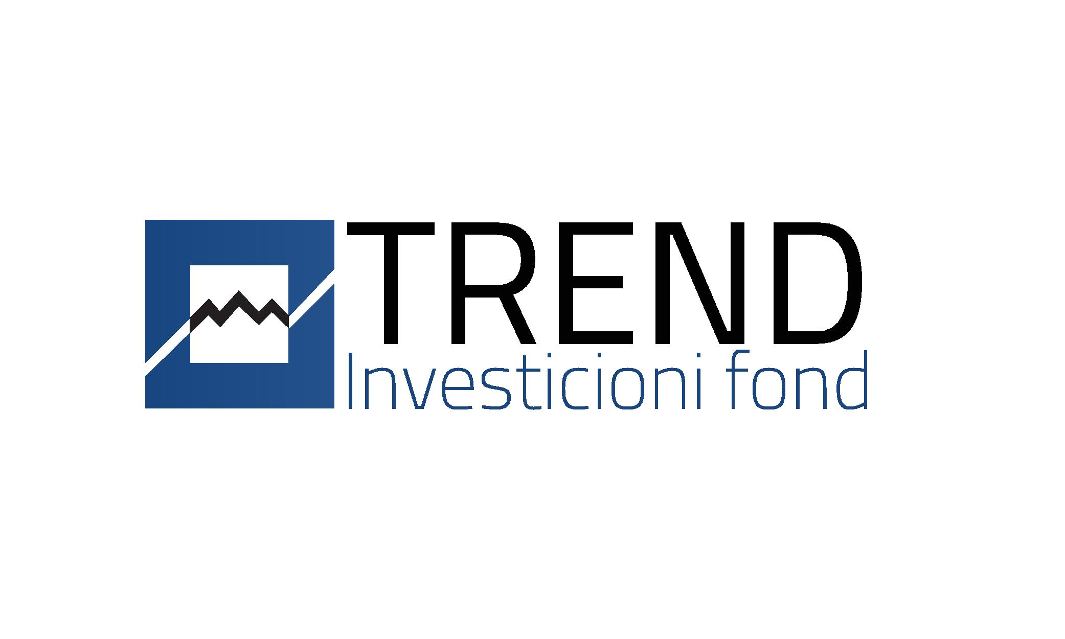 Investments Fund Trend