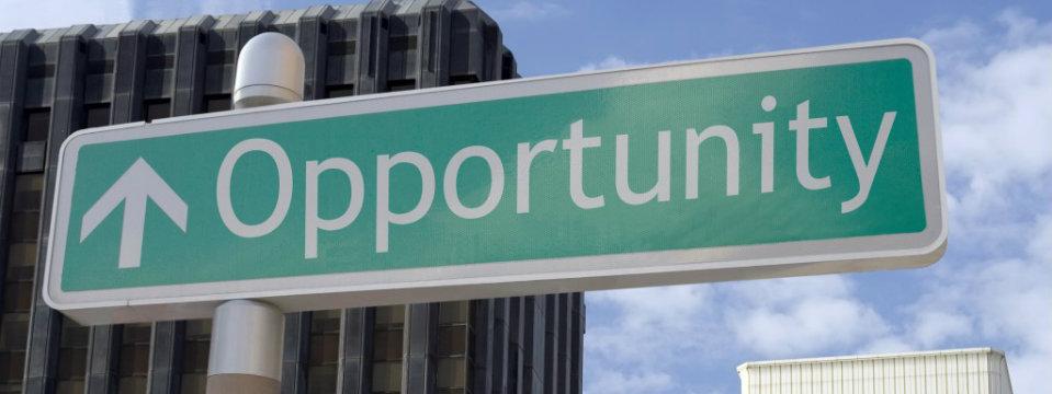 Seize Your Opportunity – Take Part in the AmCham Internship Program