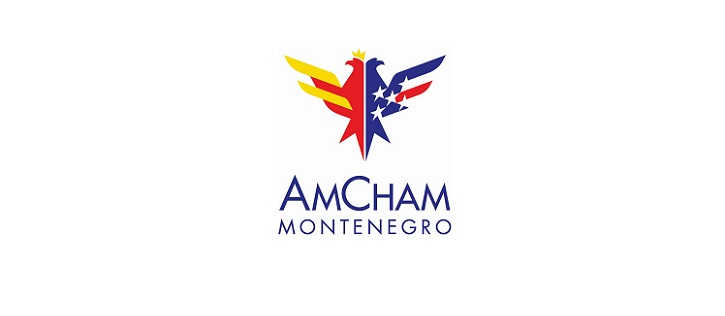 AmCham Business Luncheon with the U.S. Ambassador, March 23
