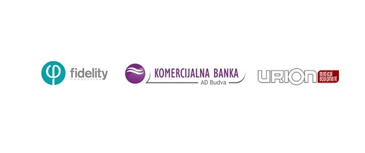 Three new members join AmCham Montenegro